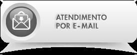 Atendimento por Email