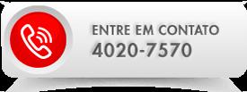 Entre em contato por Telelfone