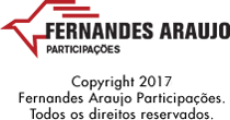 Fernandes Araujo
