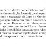 Jornal-Do-Commercio