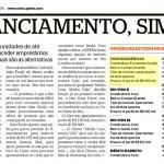 Jornal-Extra---Financiamento,-Sim---20-dezembro-2015