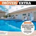 Jornal-Extra---Imóveis---16-de-Agosto