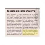 Jornal-Meia-Hora---20-de-agosto