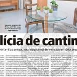 Jornal-Meia-Hora---Caderno-Imóveis-Delicia-de-Cantinho---22-de-janeiro
