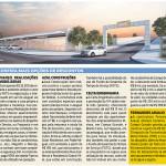 Jornal-O-Dia-Caderno-Imoveis-FGTS-turbinado,-descontos-e-isencoes-de-impostos