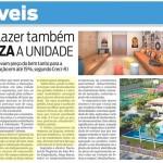 Jornal-O-Dia-Imóveis-12-de-Junho