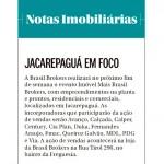 Jornal-O-Globo---Caderno-Morar-Bem---Jacarepagua-em-Foco---26-de-Junho
