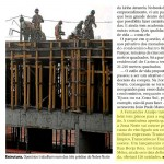 Jornal-O-Globo---Cardeno-Zona-Norte---18-de-Junho