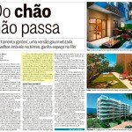 Jornal-O-Globo-Morar-Bem---05-de-junho