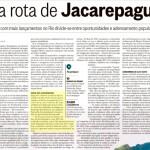 Jornal-O-Globo---Morar-Bem---24-de-abril