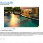 Portal-Mercado-Imobiliario---17-de-maio